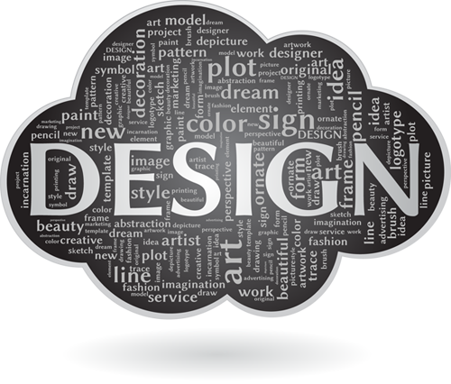design-page