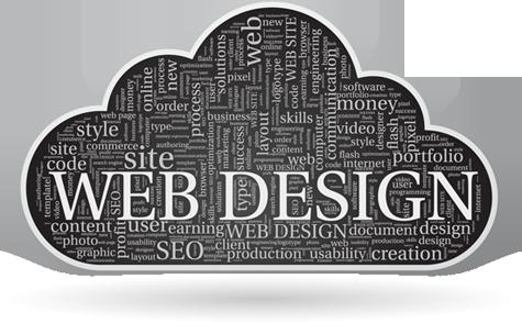 web-design-page